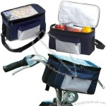 Bike Cooler Bag, Bicycle Lunch Bags