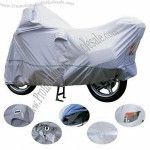 Bike Cover - Motorcycle Cover