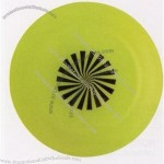 Biodegradable Crown Flyer Flying Disc(1)