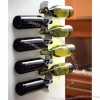 Black And Blum Flow Wine Rack