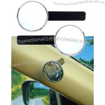 Blind Mirror for Car