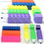 BLOCKS Highlighter