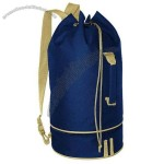 Blue Sailor Bags