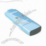 Bluetooth Embedded Flash with Memory Size Ranging from 1 to 8GB