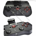 Bluetooth Joystick for iPhone