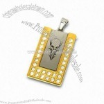Bootable Jewelry USB Flash Drives