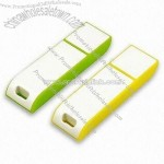 Bootable USB Flash Drive(1)