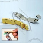 Bottle Opener USB Flash Drive / Memory Stick