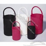 Bottle Tote Safety Carriers