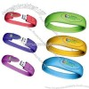 Bracelet Usb Flash Disk(2)