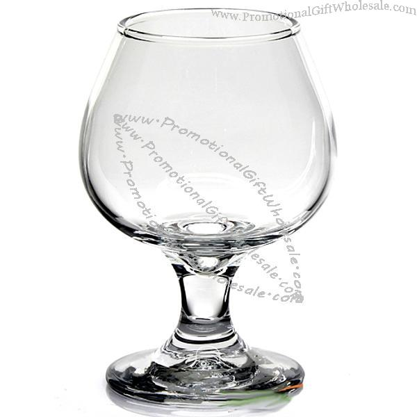 Brandy Glass Name Product Name Brandy Glass Cup