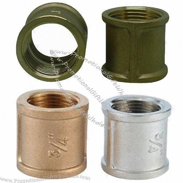 Brass fittings with water or oil position china suppliers