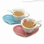 Breakfast Coffee Set