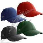 Bump Cap Hard Hat - PPE Cleaning Products