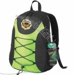 Bungee Elements Backpack