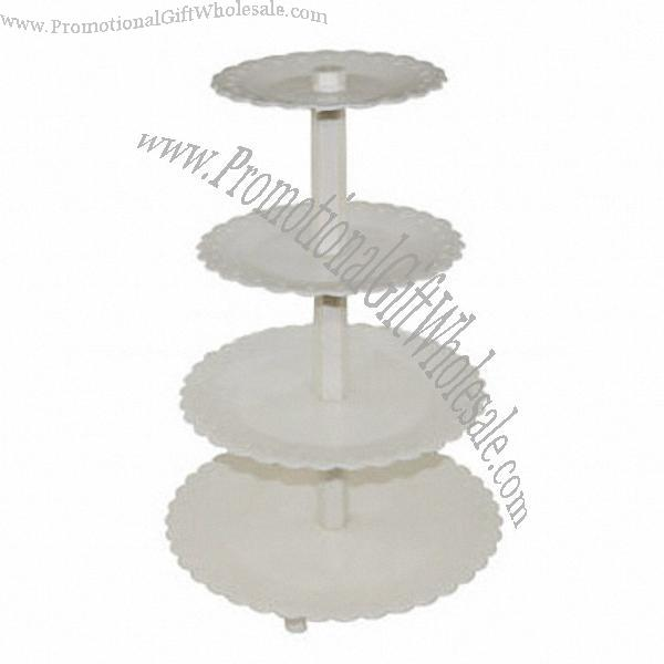 Cake Stand for Cake Decoration Tool China Suppliers #2828814977