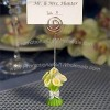 Calla Lily Placecard Holder
