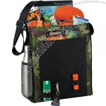 "Camo 11"" Tablet Tote Bag"