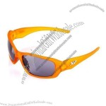 Candy Color Sports Sunglasses(1)