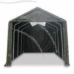 Canopy Tent/Shelter, Used for Caravans, Trucks or Trailers