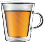 Canteen Double Wall Glass