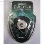 Car Baby II Wireless Handsfree Car Kit by Car Radio System