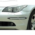 Car Crashworthy Rubber Different designs and suitable for different car models