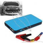 Car Emergency Starting Power Bank - Jump Power Station Starter