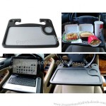 Car Steering Wheel Tray