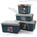 Car Trunk Toolbox, Fishing Tool Cases