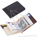 Cards and Cash Wallet