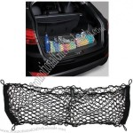 Cargo Net for Hyundai Tucson