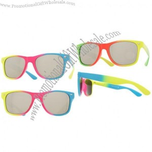 caribbean rasta wayfarer sunglasses cheap price 521566374