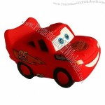 Cars Floating Bath Car Toy