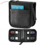 Case Logic Flash Drive Travel Case