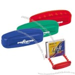 Cd Holder As Promotional Gifts Or Giveaways