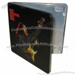 CD Tins, CD Box Case