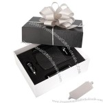 Cell Phone Accessory Car Gift Set