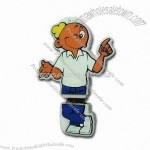 Character USB Memory Stick