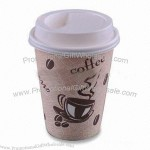 Cheap Coffee Disposable Cups