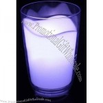Cheap Colorful Glowing Milk Cup