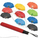 Cheap Folding Compact Umbrellas