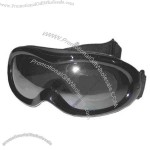 cheap ski goggles(1)