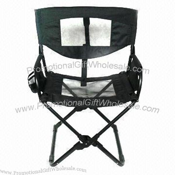 Wholesale Cheaper Folding Chair