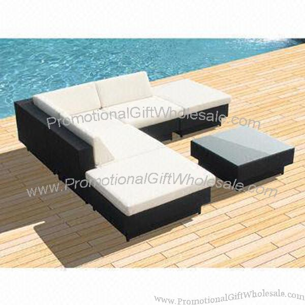 Stunning Pe Rattan Outdoor Furniture 600 x 600 · 48 kB · jpeg