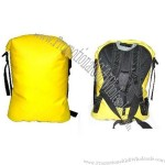 Cheaper Waterproof Backpack