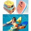 Children Back Float Swimming KickBoard Trainer Aid