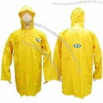Children's Rain Coat