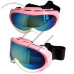 Children Ski Goggles