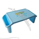 Childrens Activity Lap Plastic Tray